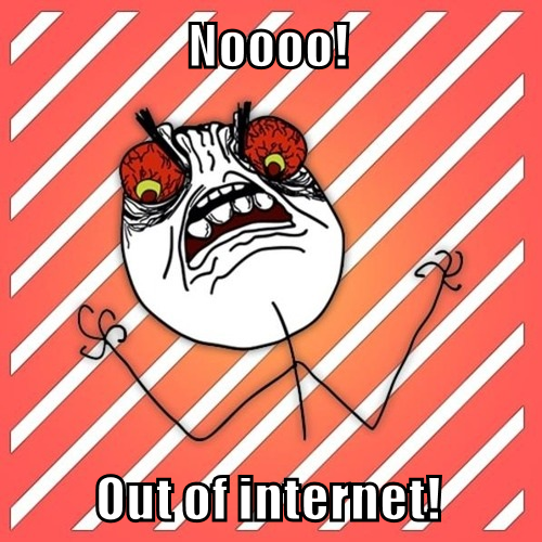 No-Internet-Meme-nofpsw