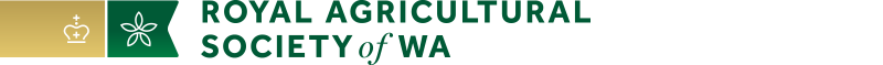 raswa_logo