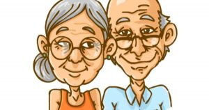 old_people_cartoon