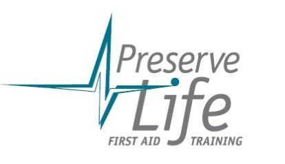 preserve_life_logo