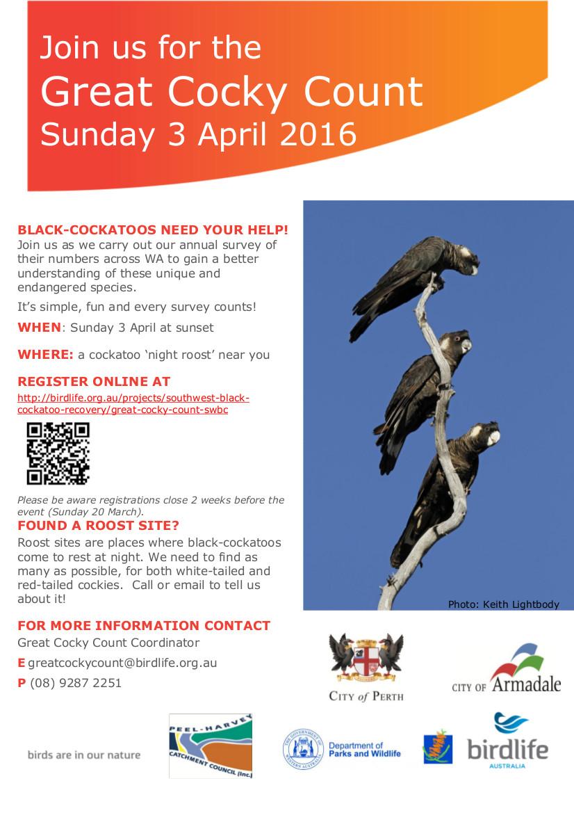 GCC 2016 A4 flyer
