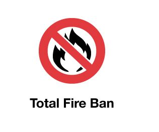 total-fire-ban